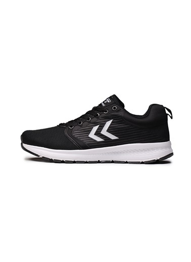 Hummel Unisex Agoptos Training Ayakkabısı 207887-2001 Siyah